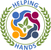 Helping Hands Food Bank of Skagit County